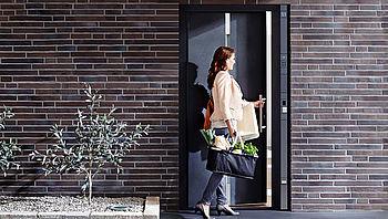 aluminiumsysteme von sch co f r die schweiz jansen ag. Black Bedroom Furniture Sets. Home Design Ideas