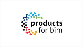 Jansen products for bim