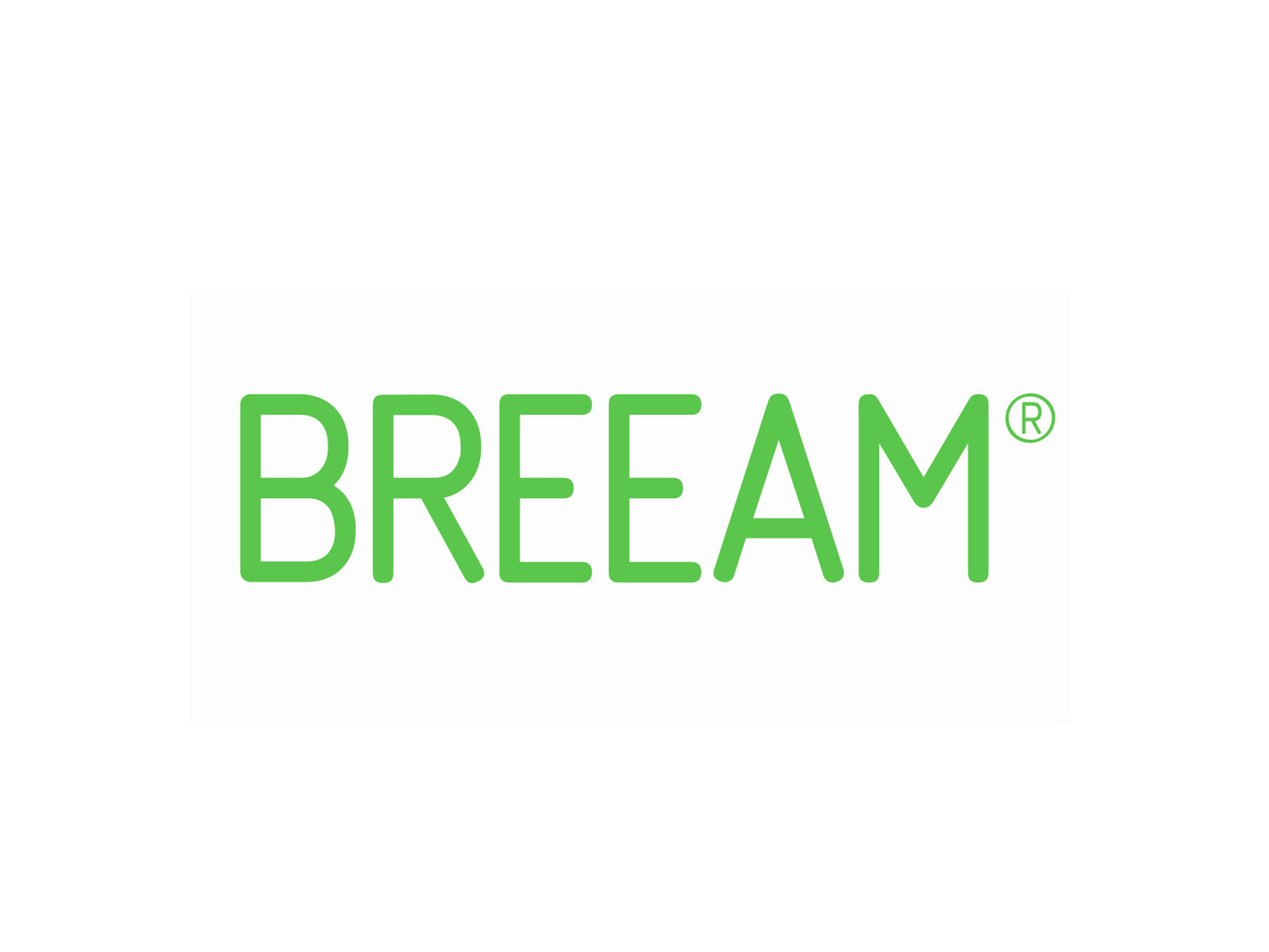 BREEAM (Building Research Establishment Environment)