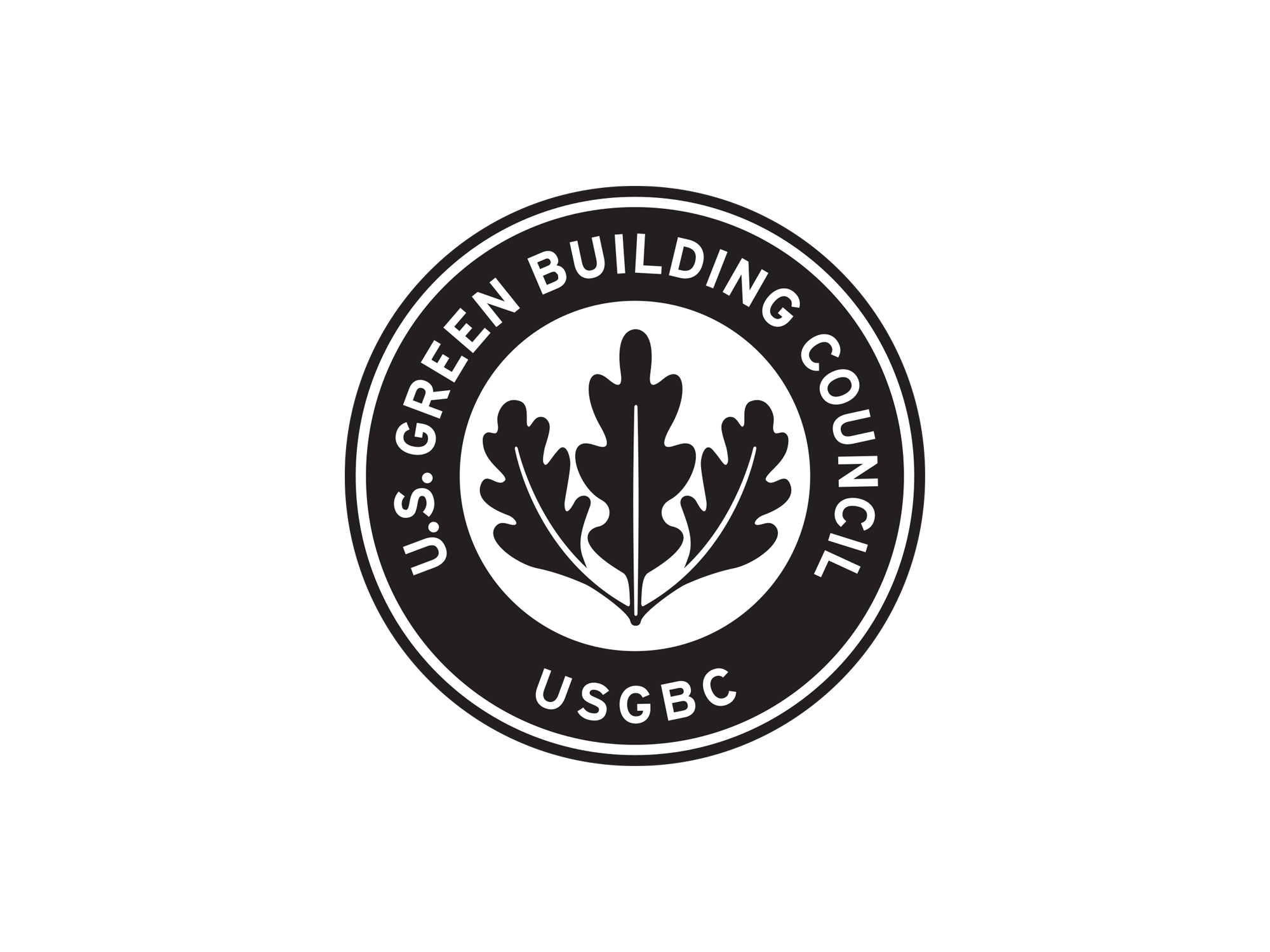 LEED (Leadership in Energy and Environmental Design)