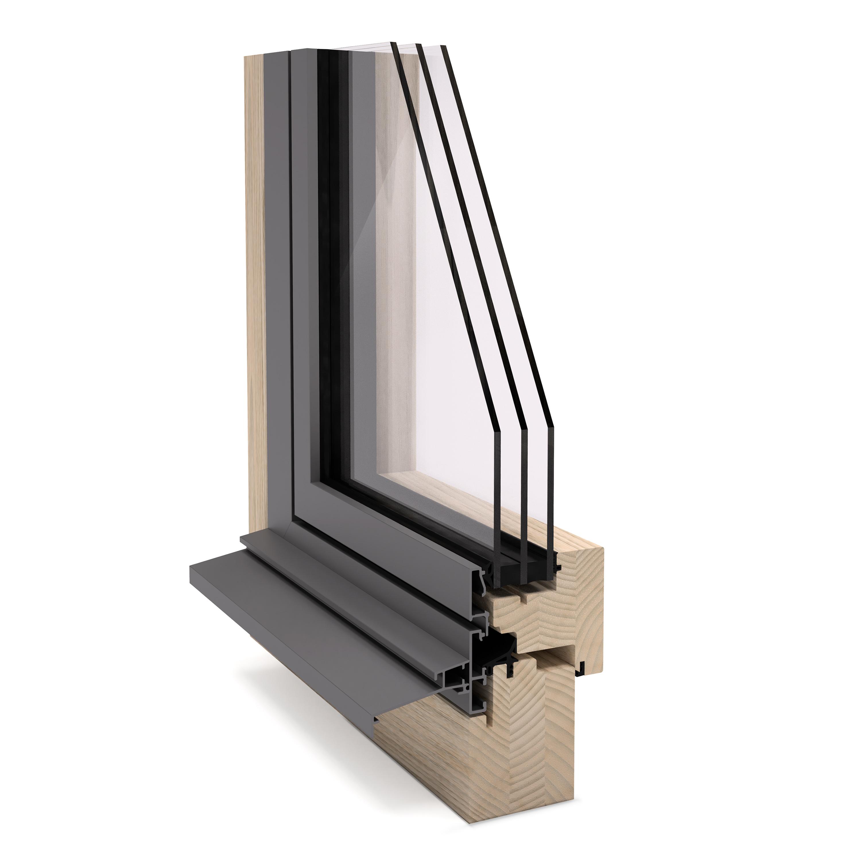 Beste Fensterbildschirm Und Rahmen Ersatz Fotos - Rahmen Ideen ...